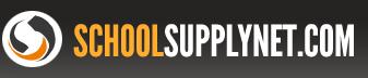 SchoolSupplyNet
